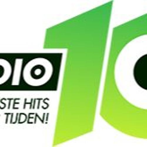 Radio 10 NL Muziek De Ruimte In interview with Roland Kuit