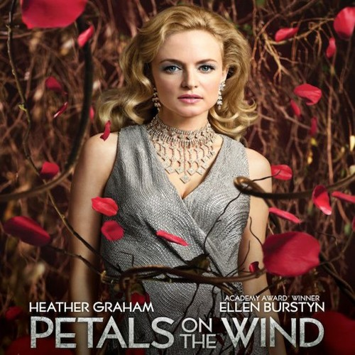 Petals On The Wind Soundtrack Compilation