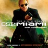Kevin Kiner - CSI:Miami Camera Lens