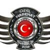 ÖzelHarekat.Org   Özel Harekat Türküsü mp3
