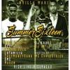 Summer Sixteen Teaser