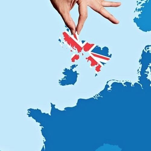 Para entender el Brexit