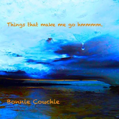01 Things that make me go hmmmm