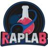 Jovem Negro Vivo [#RapLAB]