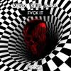 (Unknown Size) Download Lagu STARX, Kyoto, Blarax - Fvck It (Original Mix) Mp3 Gratis