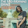 Chuuwee Interviews With The Mid-Morning Grind!