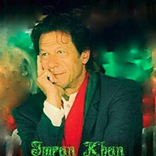 Naya Pakistan (Remix) 2013