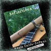 Reflections: Native American Flute and Dulcimer
