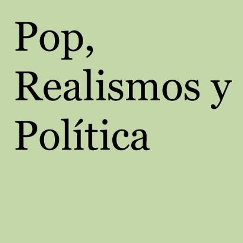 Brasil / Argentina. 1960. Pop, realismos y política.