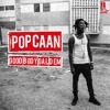 POPCAAN - GOOD BODY GAL DEM (RAW) #RepostRiddim JAM2 PRODUCTION