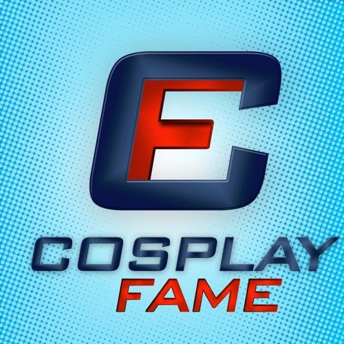 ConTalk with CosplayFame: Not at E3
