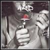 Killa Fonic - ARD