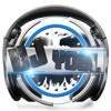 Elvis Crespo - Tatuaje ) Ft. Bachata Heightz(INTRO DJ YOEL BPM 135) Portada del disco