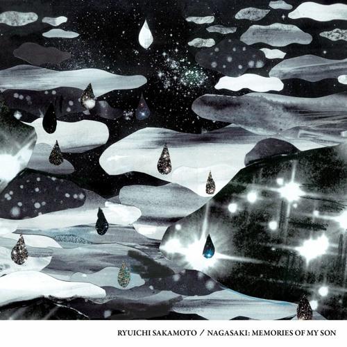 09 - Ryuichi Sakamoto - Raindrops (Nagasaki : Memories of My Son)