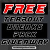 Free Tearout  Breaks Pack Giveaway ( Free loops For Music Production )