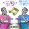 NYAME AY3(God do am)Splasher-produced by Megabeats.MP3