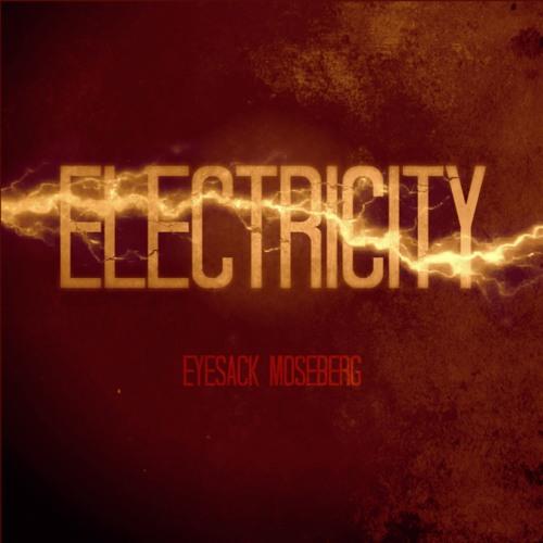 Eyesack Moseberg - Electricity - 05 Trail Of Ashes