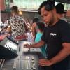 02 KIko Rodriguez - Bandida En Vivo By Bryanjrsound