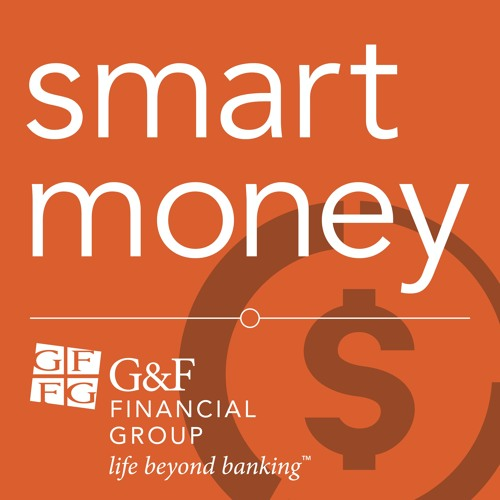 Smart Money Episode 2: Protect Your Loved Ones with Life Insurance and Living Benefits Insurance