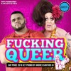 FUCKING QUEER SESSION  Gay Pride Edition By Andres Santhos Dj 2016