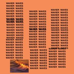 WAVIER WAVES