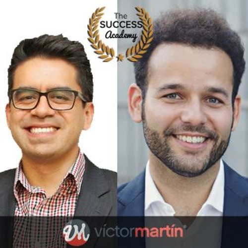Cómo conseguir más clientes y ventas con Youtube, con Luis R. Silva y Sebastián Lora