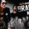 ENTREVISTA SONICA ROCK AND POP RANCHEROS DE ARGENTINA