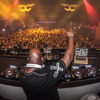 Carl Cox - Live @ Space, Ibiza June 2016 Opening Party [Week 1]