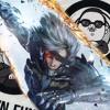 PSY 싸이 - Gangnam Style 강남스타일 (GUNTROL 6untr01 X Jordan Muzik REMIX...