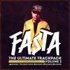 DOWNLOAD NOW!!    THE ULTIMATE TRACKPACK VOLUME 2 WITH 25 TRACKS(CLICK BUY 4 DL)