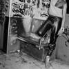 New York City 1980 Kool Herc,Ghetto Funk,Frankie Crocker,Larry Levan,Bambaataa ...