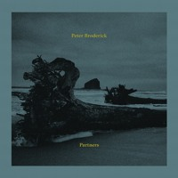 Peter Broderick - Carried