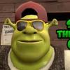 S.H.R.E.K - Smash Mouth X Big Sean (Silent Ronald Mashup)