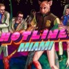 ThoughT - Hotline Miami 3 {Music inspired by the Game}