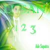 Lagu Untuk Ibu ( By Sakha ) - YouTube.MP4