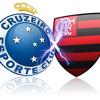 LANCE - Segundo tempo - Cruzeiro x Flamengo