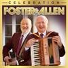 Tony Allen from Foster and Allen