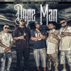 Download Lucky Luciano & Z-Ro Feat. Mike D, Leo Lean & Rollie  - Dope Man - Mp3