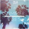 Download SEBB A - Summer Vibes (Exclusive V.I.P Mix) Mp3
