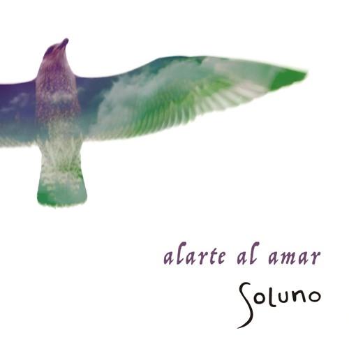 alarte al amar - Soluno (2015)