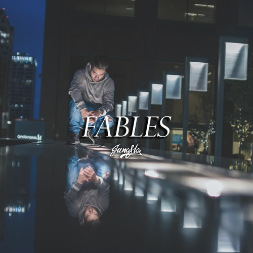 [Single] Junoflo – Fables (prod. Workers)
