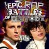 James Bond vs Austin Powers - Epic Rap Battles of History