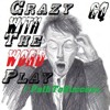 Crazy With The Word Play Prod.by Travis #PathToSuccess