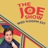 The Joe Show - Will Odom, Verna Nickleberry and Brenda Cuban