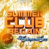 Billo-(Mika Singh)Remix -DJ Aygnesh Remix