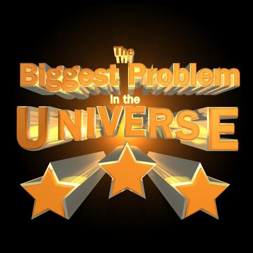 #1 - BiggestProblemInTheUniverse BPITU INTRO 1 FINAL