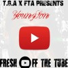 Download 3.youngson-the ghetto (Prod By YoungSonProductions).mp3 Mp3