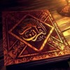 Surah Al-Kausar
