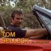 Tom Selleck mp3