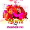 Zing Zing Zingat (Sairat) - Kevin Kongor (Remix) ll Out Now.